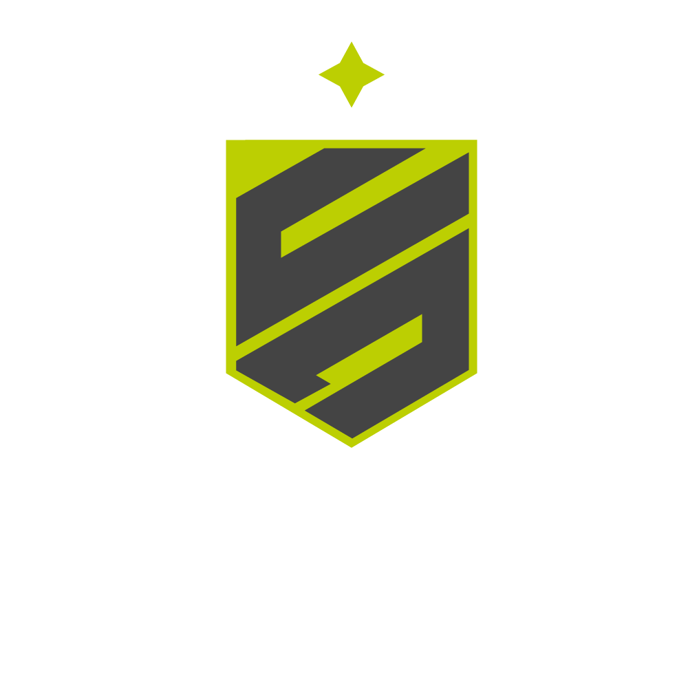 inspiresports.be logo
